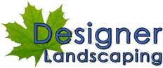 Designer Landscaping
